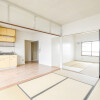 3DK Apartment to Rent in Uozu-shi Interior
