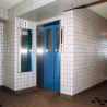 1K Apartment to Buy in Hachioji-shi Entrance Hall