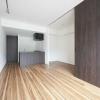 1LDK Apartment to Rent in Ota-ku Room