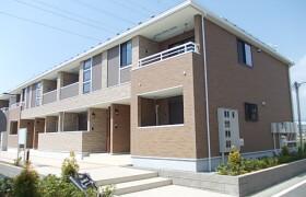 2LDK Apartment in  - Ashigarakami-gun Kaisei-machi