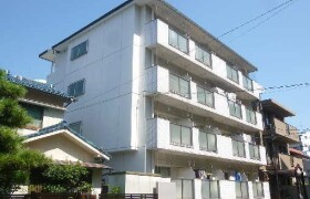 1K Apartment in Shinikecho - Nagoya-shi Chikusa-ku
