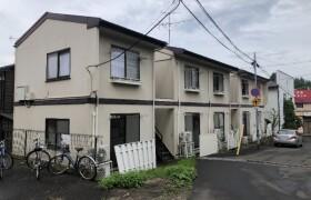 Whole Building {building type} in Kawauchi daikumachi - Sendai-shi Aoba-ku