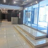 1R Apartment to Rent in Chiyoda-ku Lobby
