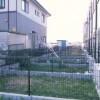 2DK Apartment to Rent in Kumagaya-shi Interior