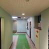 1R Apartment to Buy in Osaka-shi Chuo-ku Common Area