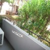 1LDK Apartment to Rent in Meguro-ku Balcony / Veranda