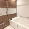 3LDK Apartment to Buy in Chofu-shi Bathroom