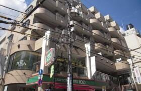 2LDK Apartment in Takenotsuka - Adachi-ku
