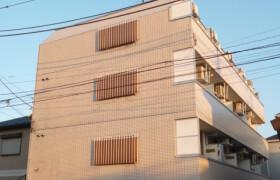 1R Mansion in Takamatsucho - Tachikawa-shi