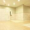 1K Apartment to Rent in Shinagawa-ku Lobby