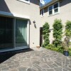 5LDK House to Rent in Shibuya-ku Interior