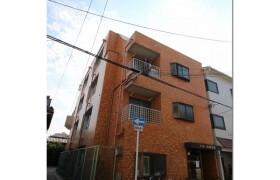 1R Mansion in Higashitanabe - Osaka-shi Higashisumiyoshi-ku