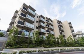 世田谷区桜新町-3LDK{building type}