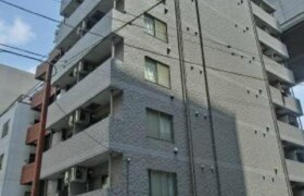 1K Apartment in Nihombashihakozakicho - Chuo-ku