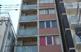 1K Apartment in Itachibori - Osaka-shi Nishi-ku