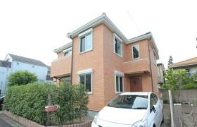 5LDK House in Seijo - Setagaya-ku