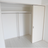 1SLDK Apartment to Rent in Minato-ku Storage