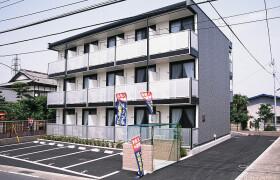 1K Mansion in Higashishindo - Hiratsuka-shi