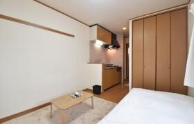 1R Mansion in Kitano - Tokorozawa-shi