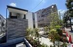 1K Apartment in Niihori - Edogawa-ku