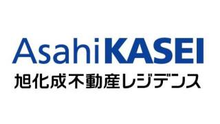 Asahi Kasei Realty & Residence Corp.