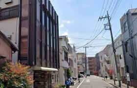横浜市神奈川区西神奈川-4SLDK独栋住宅