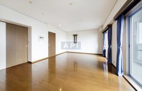 1LDK Apartment in Koraku - Bunkyo-ku