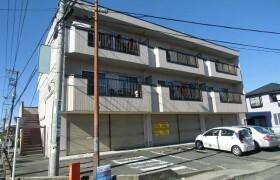 3DK Mansion in Ino - Hiratsuka-shi