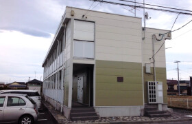 1K Apartment in Minatomachi - Hachinohe-shi
