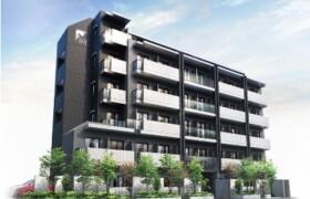 1K Mansion in Kojimacho - Chofu-shi