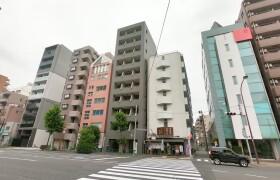 1R Mansion in Nishiwaseda(sonota) - Shinjuku-ku