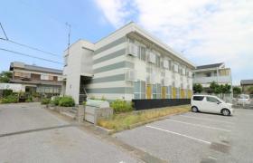 1K Apartment in Nishiimacho - Hikone-shi