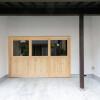 一棟 戸建て 京都市下京区 内装