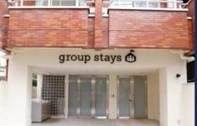Whole Building {building type} in Maruyamacho - Shibuya-ku