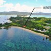 Land only Land only to Buy in Nago-shi Exterior