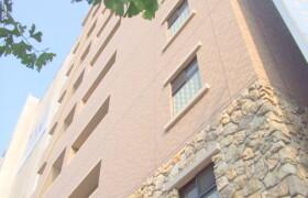 目黒區下目黒-1DK公寓大廈