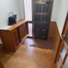 4DK House to Rent in Setagaya-ku Entrance