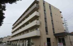 八王子市高倉町-1K公寓大廈