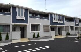 1LDK Apartment in Toriyamacho - Yokohama-shi Kohoku-ku