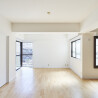 3LDK Apartment to Buy in Kawasaki-shi Miyamae-ku Living Room