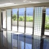 1K Apartment to Rent in Chuo-ku Entrance Hall
