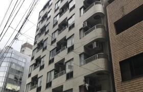 1R {building type} in Ikebukuro (2-4-chome) - Toshima-ku