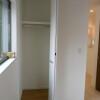 在大田区购买4LDK 公寓大厦的 Room