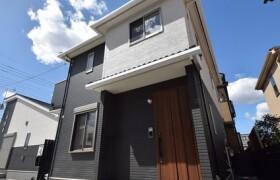 3LDK House in Higashiiwatsuki - Saitama-shi Iwatsuki-ku