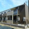 1DK Apartment to Rent in Yokohama-shi Seya-ku Exterior
