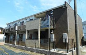 1DK Apartment in Kitashin - Yokohama-shi Seya-ku