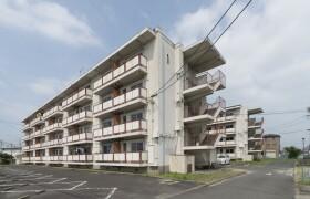2K Mansion in Higashiisoyama - Suzuka-shi