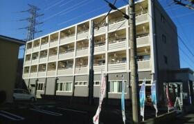 平塚市 - 田村 大厦式公寓 1LDK