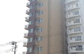 3LDK Mansion in Kitasuna - Koto-ku