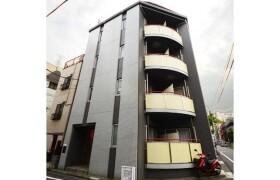 1K Apartment in Sugamo - Toshima-ku